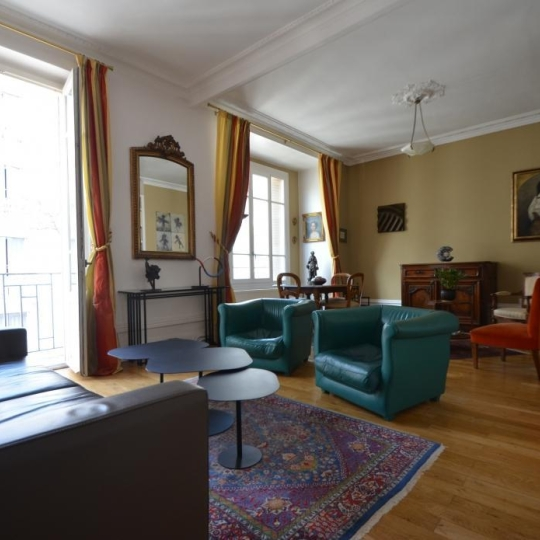Ads OULLINS : Apartment | LYON (69006) | 81.00m2 | 555 000 €
