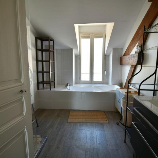 Ads OULLINS : Apartment | LYON (69003) | 73.00m2 | 325 000 €